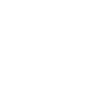 Townsend Turnings Logo